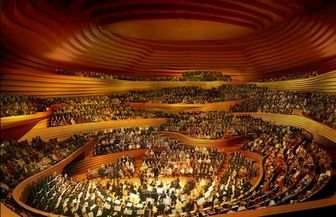 Elbe_philharmonic_hall