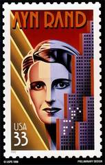 Ayn_rand_stamp