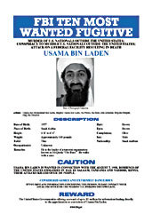 Bin_laden_wanted_poster