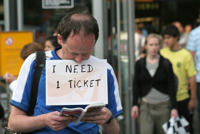 Cologne_ticket