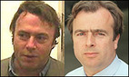 Hitchens_bros