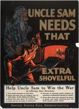 Uncle_sam_2