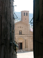 Ventimiglia_church