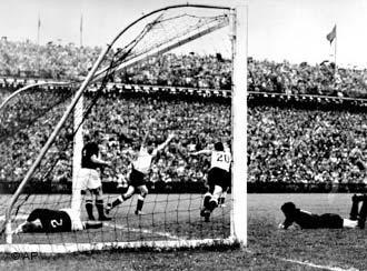 World_cup_1954